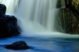 滝景 その2