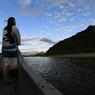 CANON Canon EOS 70Dで撮影した(長良川鵜飼い開き4)の写真(画像)