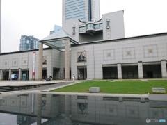 美術館巡り 1