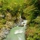 鳩ノ巣渓谷② 多摩川最上流