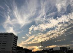 空の記録18