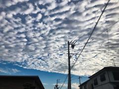 空の記録19