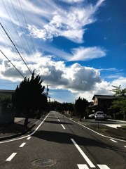 空の記録23