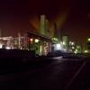 工場撮影4