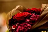 花の創作11