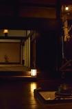 囲炉裏のある風景2