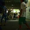street live2