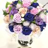 花の創作2