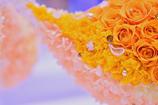 花の創作39