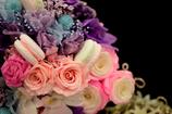 花の創作32