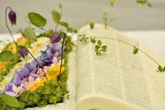 花の創作41