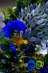 花の創作42