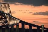 ゲートブリッジ三景1