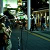 street live4