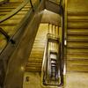 spiral staircase #5