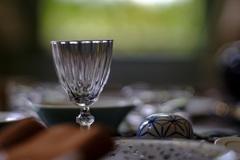 ユピテルの乾杯