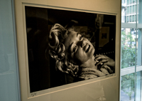 LEICA M9 Digital Cameraで撮影した(Norma Jeane)の写真(画像)