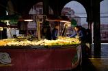 il Mercato di Rialto <pesce>
