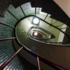spiral staircase #2
