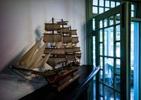 LEICA M9 Digital Cameraで撮影した(sailing)の写真(画像)