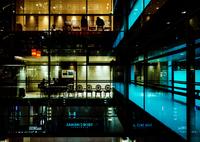 LEICA M9 Digital Cameraで撮影した(urban colours)の写真(画像)