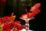 秋を生ける
