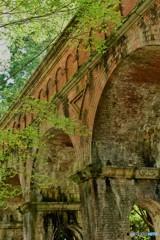 Suirokaku Aqueduct2