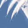 松島基地航空祭'17-2
