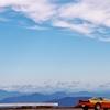 ーおまけー sky parking