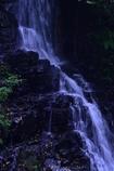 龍双ヶ滝(名瀑百選)
