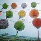 ベトナムフェスティバル 2016