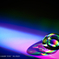 drop ring…