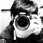 齊藤氏吽慈