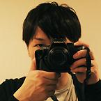 arikawa_t
