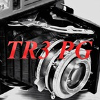 TR3 PG