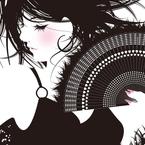 shintaro1215