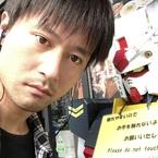 Takashi I