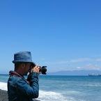 U-photos