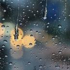 rain_k