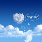 Naganon