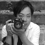 yasu photo