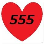 555fu
