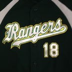 rangers18