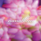 nanathin