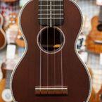 ukulele_shin