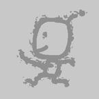microbot=KOH