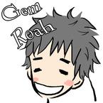 Gem Roah