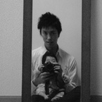hirophoto