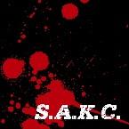S.A.K.C.