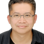 Frank Hsieh